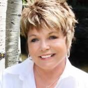 Janice Bartels 1